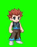 Jakuku's avatar