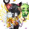 _lilshorty624_--'s avatar