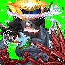 velxeor's avatar