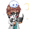 archaeop's avatar