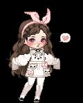 Ailha's avatar