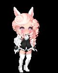 Cookie_Light_X's avatar