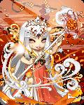 deathbyD0M0's avatar