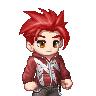 Navi2121's avatar