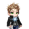 Jensen R Ackles's avatar
