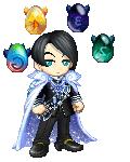 WEST_DARK's avatar