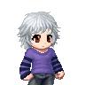 axels_deathnote's avatar