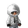 iiAlexLovesAmy's avatar