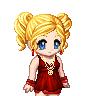 Xx_Queen_of_Faries_xX's avatar