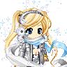 xRavyii's avatar