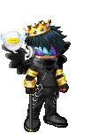 x-reed-x25's avatar
