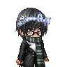 XxpandazandDinosawrrzxX's avatar