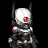 jaries003's avatar
