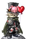 Scorr's avatar