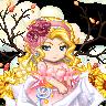 Pockii_Addiction's avatar