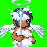 Heero The Angel of Desire's avatar