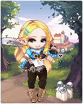 Raktajino's avatar