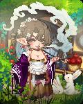 Punkin Tits's avatar