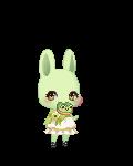 ika_chibi11's avatar