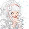 Wish Lists's avatar