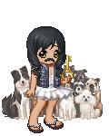 xXxprincess bunnyfulxXx's avatar