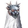 plmijn3's avatar