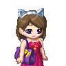 Yuu imoetz's avatar