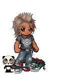 calab0's avatar