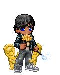 thecoolest67's avatar