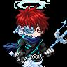 emeraldstatic's avatar