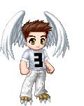 Proteragon's avatar