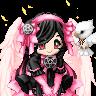 Shana-Chan5's avatar