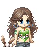 emoshilo's avatar