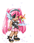 Arxaiht's avatar