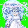 Pretty Vacant's avatar