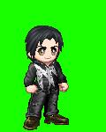 paolo pogi7's avatar