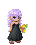 bunny888's avatar