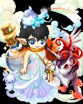1SinGleTEarDrop's avatar