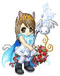 Golden Moonflower's avatar