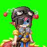 Kiriux's avatar