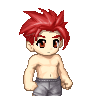 moon_shadow_demon's avatar