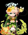 kyzziistar's avatar