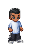 dre-1000's avatar