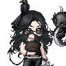 myahsayunI's avatar