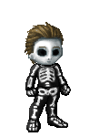 mr.mental's avatar