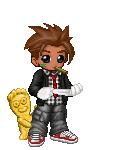 buzza123's avatar