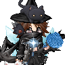 kirst_123321's avatar