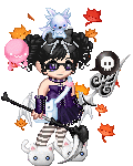 theCONFUSEDkoala's avatar
