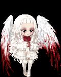 damneddani's avatar