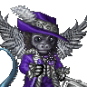 pigeonkicker96's avatar